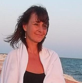 Christine Ranzinger